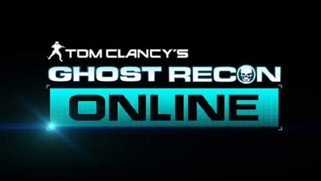 ubisoft-announce-ghost-recon-online