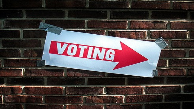 vote_here2_1