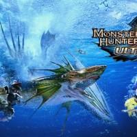 Monster-Hunter-3-Ultimate-Artwork b