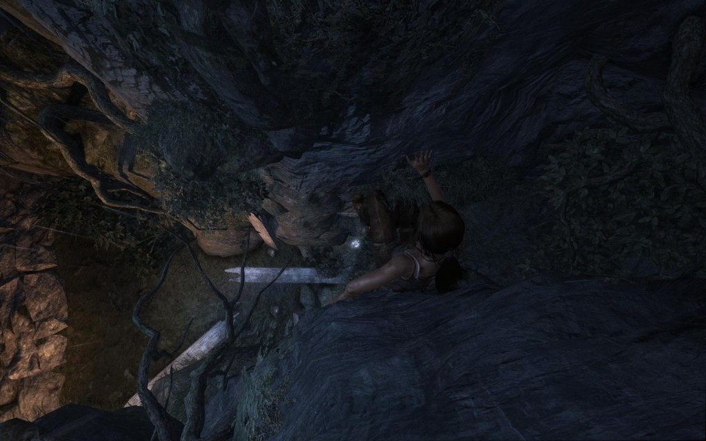 TombRaider 003