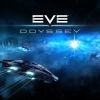 Odyssey_Key B