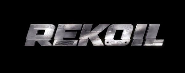 Rekoil_Black_Logo