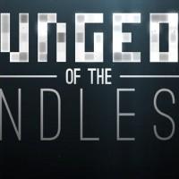 DungeonoftheEndless logo