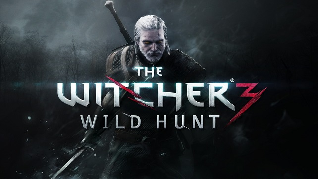 PAX Prime 2014: The Witcher 3 – Wild Hunt Q&A With Damien Monnier