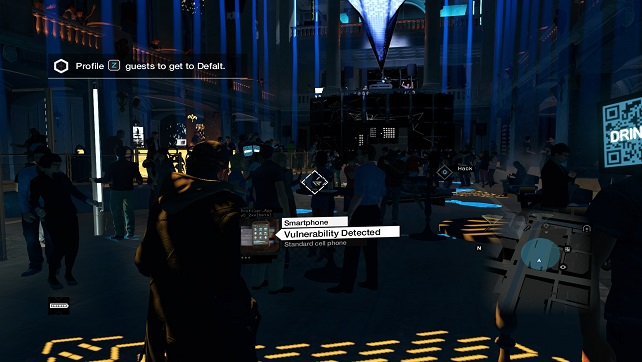 Review: Watch_Dogs