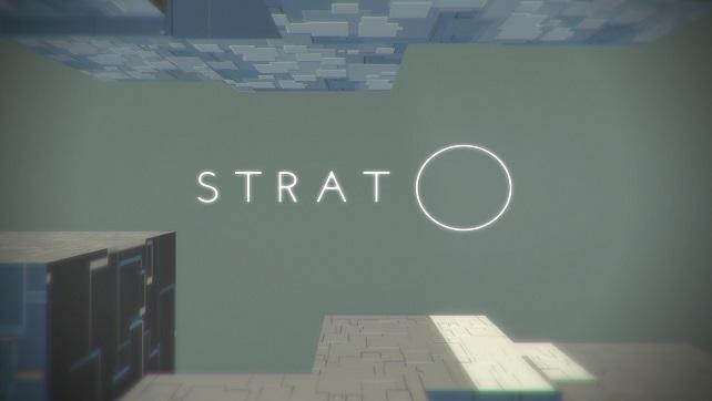 Review: stratO