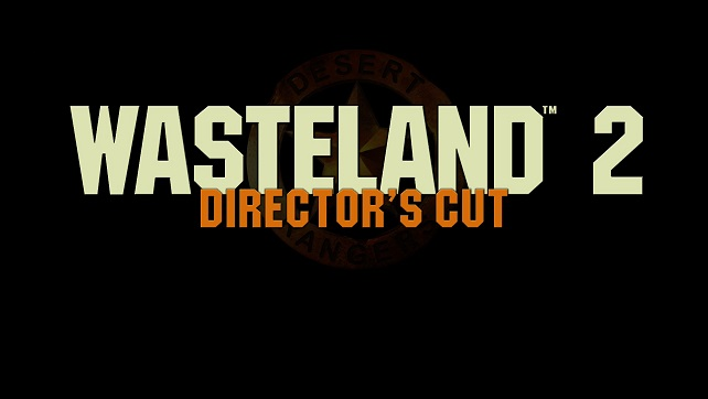 (Almost a) Review: Wasteland 2