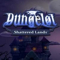Dungelot Logo