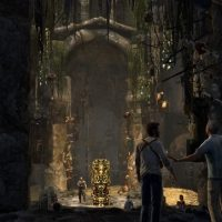 Uncharted: The Nathan Drake Collection™_20160515160053