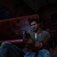 Uncharted: The Nathan Drake Collection™_20160617184818