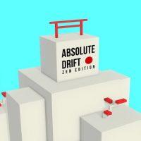 Absolute Drift Logo