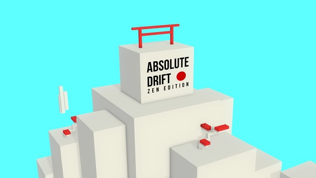 (Review) Absolute Drift