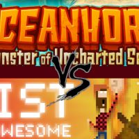 oceanhorn-vs-foa