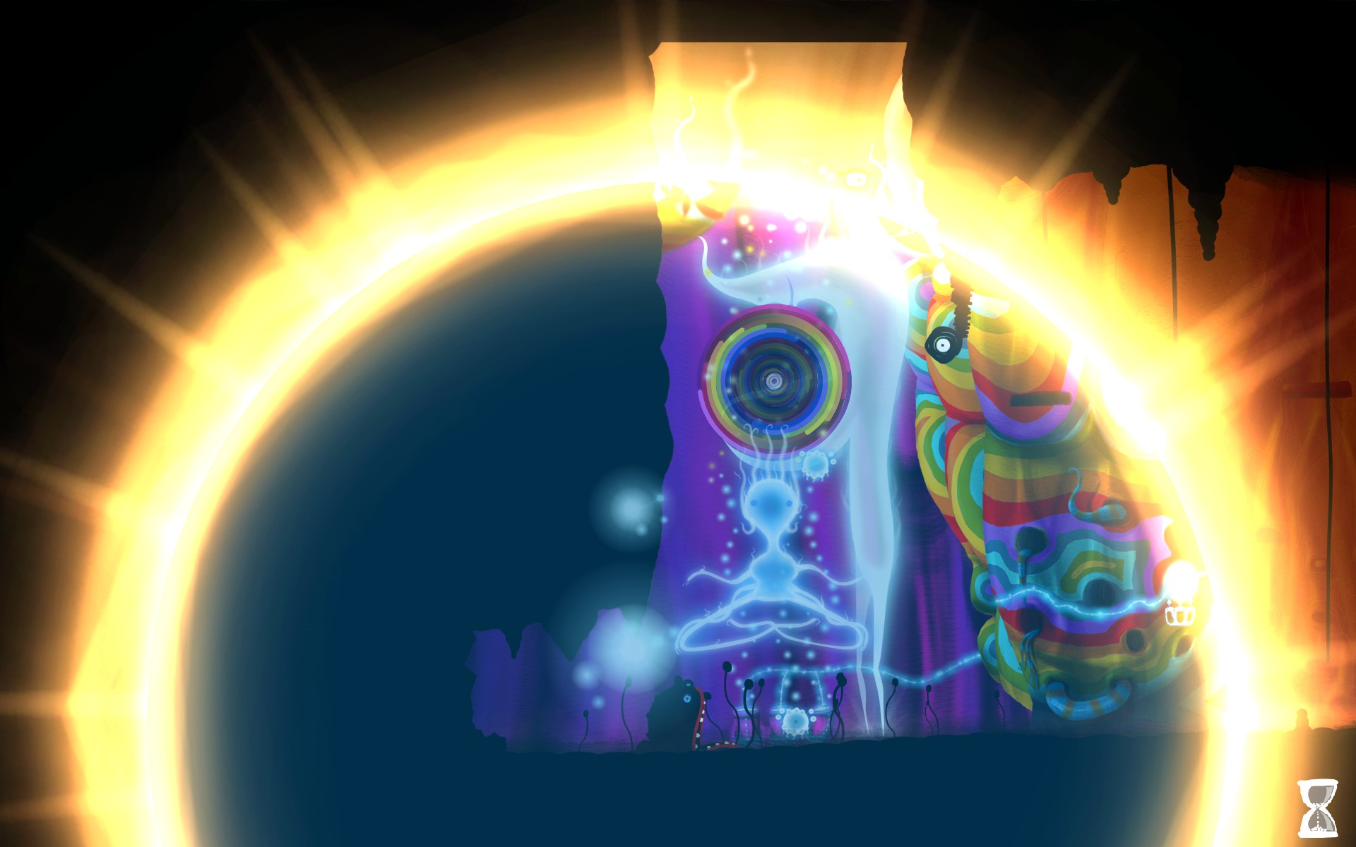 Karma  Incarnation 1 Vs  FIST OF AWESOME – The Videogame Backlog