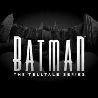 batman-tts-logo