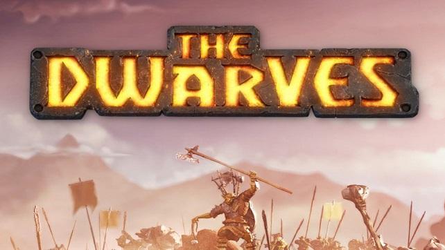 dwarves-logo