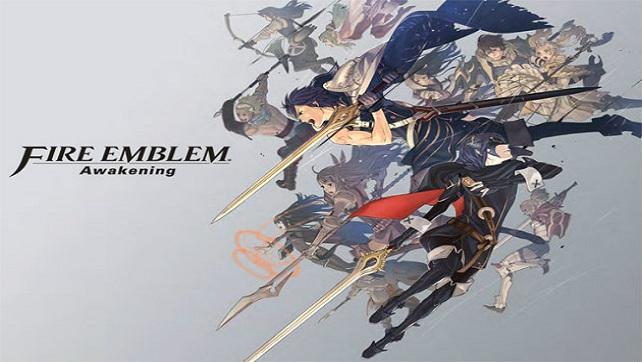 Fire-Emblem-Awakening 003