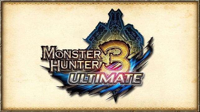 monster-hunter-3-ultimate