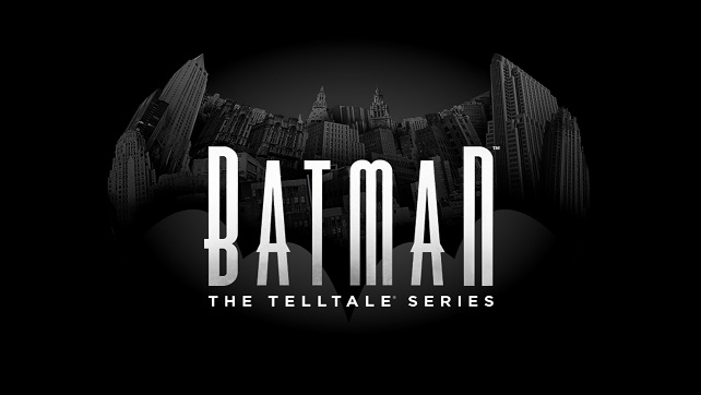 batman-tts-logo