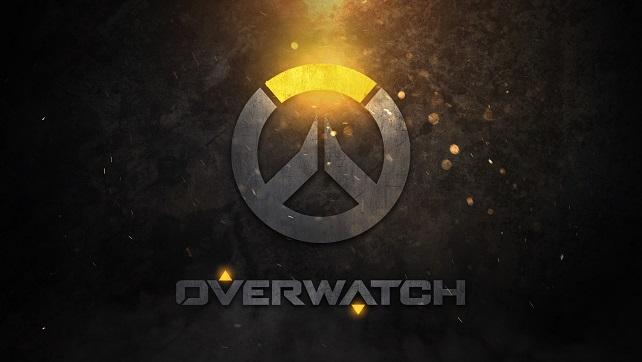ow-logo